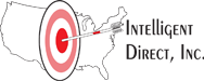 Intelligent Direct, Inc.